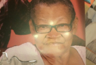 Woman missing from Detroit's Henry Ford Hospital