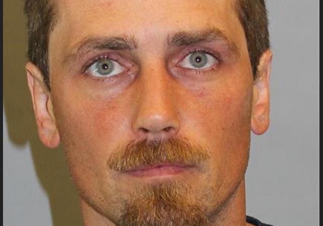 Man brags about crime on Facebook, gets arrested