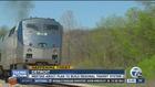 Regional transit debate continues in SE Michigan