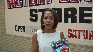 Better Made wins national snack awards