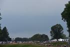 Storms interrupt 3rd round at PGA Championship