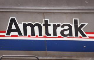 $5 Amtrak fares from metro Detroit to Ann Arbo
