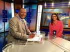 Dr. Hanna-Attisha on POTUS race & UM-MSU rivalry
