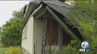 Are Detroit home demolitions grinding to a halt?