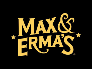 Items from closed Max & Erma's up for auction
