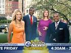 FRIDAY: Action News live at our Downtown Studio