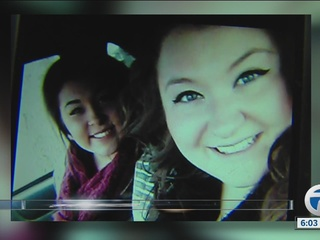 2 sisters killed in crash in Dearborn Heights