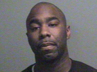 Mateen Cleaves' sexual assault hearing continues