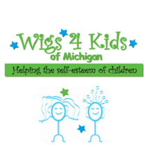 Wigs 4 Kids 13th Annual Gala on September 16