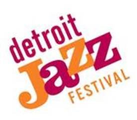 Jazz Festival creates new artists and mobile app