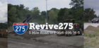 MDOT: I-275 NB should be done by Labor Day