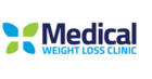 ENTER TO WIN: Medical Weight Loss Clinic program