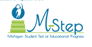 M-STEP results show decline in proficiency