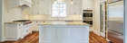 Avoid kitchen remodeling mistakes