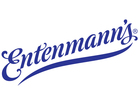 Entenmann's brownies and muffins recalled