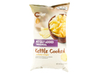 Meijer Kettle Cooked Potato Chips recalled