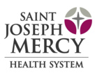 WATCH: St. Joe's Sports Medicine webcast