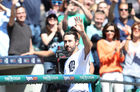 One-on-one: Verlander adding priorities to life