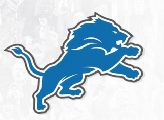 Lions announce new partnership with Uber
