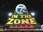 HS FOOTBALL HIGHLIGHTS: 7 in the Zone Week 4