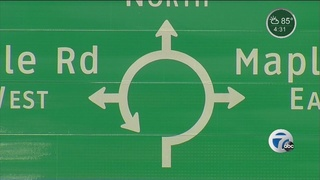 Roundabout Boom: Are they helping or hurting?