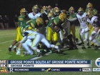 HS FOOTBALL HIGHLIGHTS: 7 in the Zone Week 5