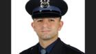 MSP trooper involved in I-94 hit-and-run crash