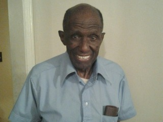 DPD locate for missing 91-year-old man