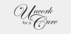 Uncork for a Cure benefits cancer research