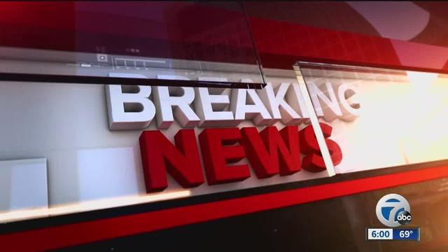Michigan AG: Weak Schools May Be Shut In Coming Year