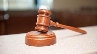 Ex-school board member gets probation