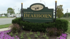 Exploring Dearborn, a growing Muslim community