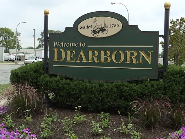 Exploring Dearborn, Michigan: Home to a growing Muslim American community