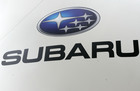 Subaru recalls 593K cars for wiper motor issues