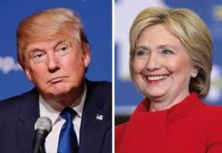POLL: Race between Clinton, Trump tightens in MI