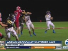 HS FOOTBALL HIGHLIGHTS: 7 in the Zone Week 7