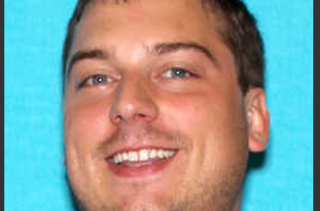 Missing man suffering from paranoia may be armed