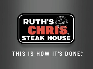 Ruth's Chris Ann Arbor gives discount for UM win