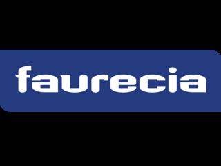 Faurecia to close 2 plants, hundreds lose jobs