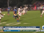 HS FOOTBALL HIGHLIGHTS: 7 in the Zone Week 8