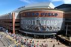 Lions to bid on hosting Super Bowl, NFL Draft