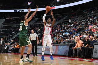 KCP scores 23 to lead Pistons over Bucks