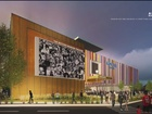Viewers salute Detroit companies & Motown Museum