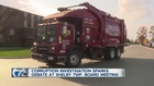 Questions raised about Shelby Twp. trash hauling