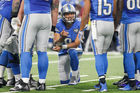 Stafford's success proves he's one of NFL's best