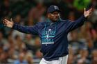 Tigers hire McClendon, Durham as hitting coaches