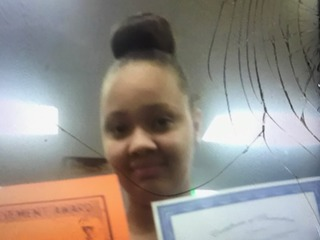 Missing Detroit teen is without her medication