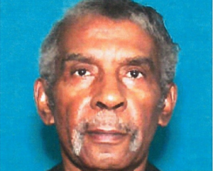 Search for missing 72-year-old Duane Smith