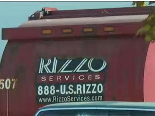 Head of Rizzo resigns amid federal investigation