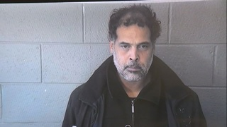 Man charged in threats against Detroit police